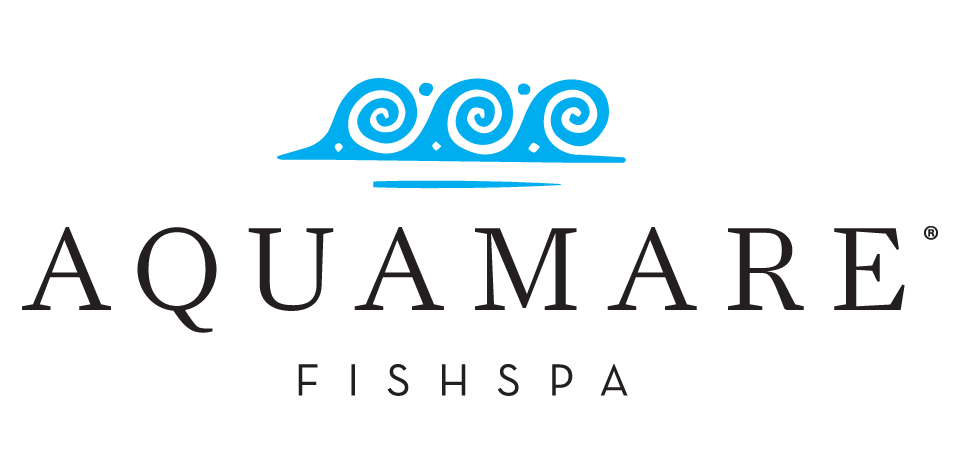 Aqua Mare Fish Spa Nafplio Argolida Day Spa & Cosmetics Store